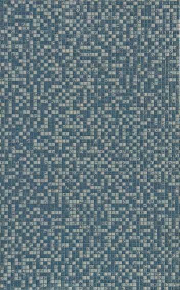 Cubo Blue-zidna-25x40