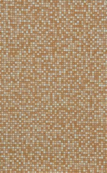 Cubo Brown-zidna-25x40