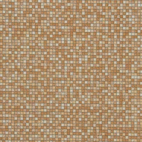 Cubo Brown podna-33x33