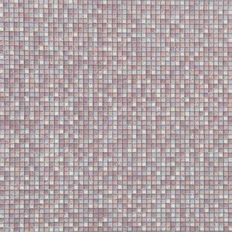 Cubo Grapa-podna-33x33