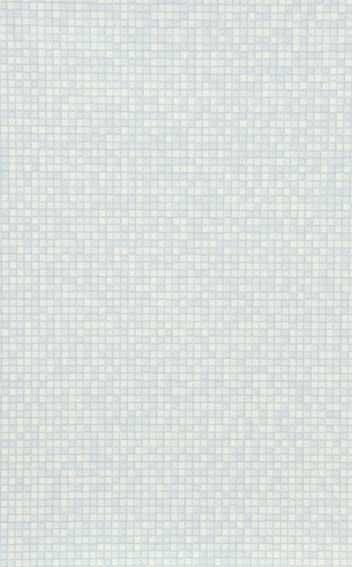 Cubo azzuro-zidna-25x40