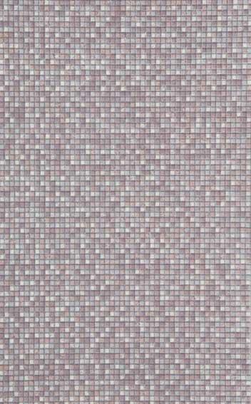 Cubo grapa-zidna-25x40