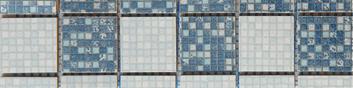 Cubo-Blue-mosaic-H-listela