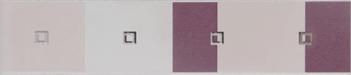 Cubo-Grapa-listela