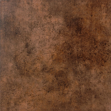 GLAMUR BROWN 33x33