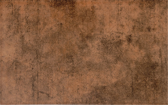 GLAMUR BROWN 25x40