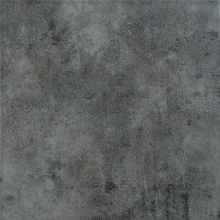 GLAMUR GRAY 33x33