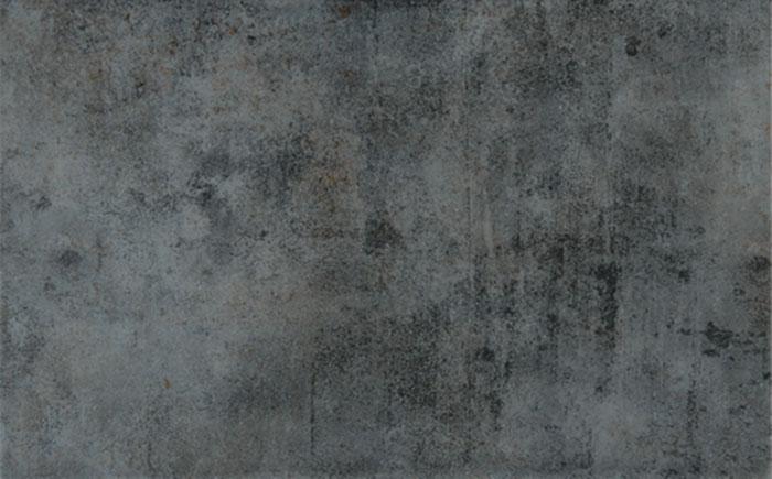 GLAMUR GRAY 25x40
