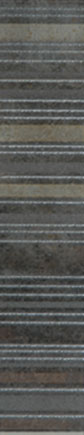 GLAMUR LINE GRAY 5x25