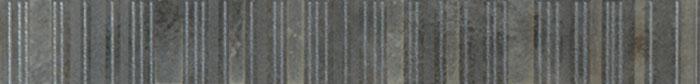 GLAMUR GRAY 5x40
