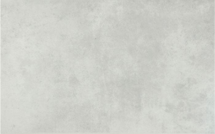 GLAMUR WHITE 25x40