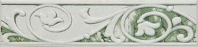 Hera Green listela 6x25