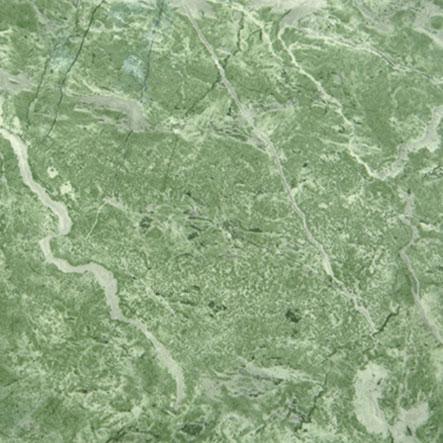 Hera Green podna pločica 33x33