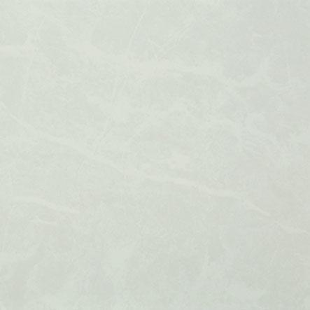 Hera White podna pločica 33x33