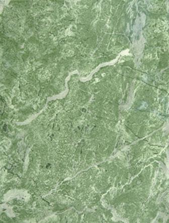 Hera Green zidna pločica 25x33