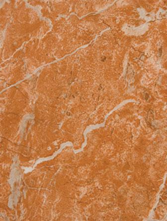 Hera Rosso zidna pločica 25x33