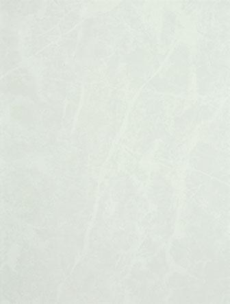 Hera White zidna pločica 25x33