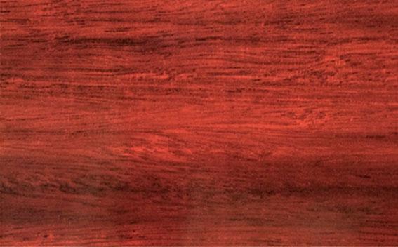 Pino Cardinal zidna