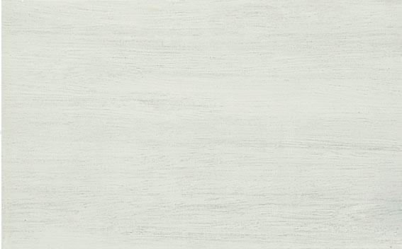 Pino White zidna