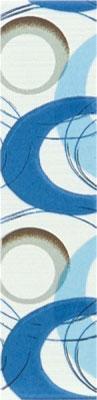 Ramona Blue 6x25