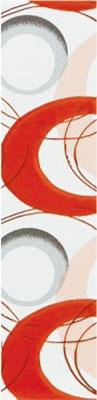 Ramona Rosso 6x25