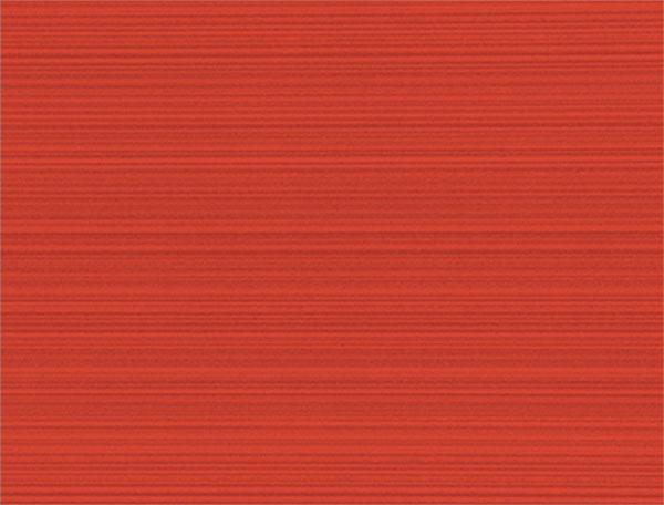 Ramona Rosso 25x33