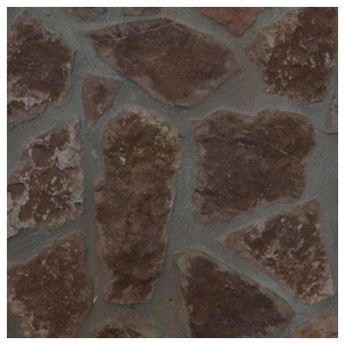 Baski kamen lomljeni