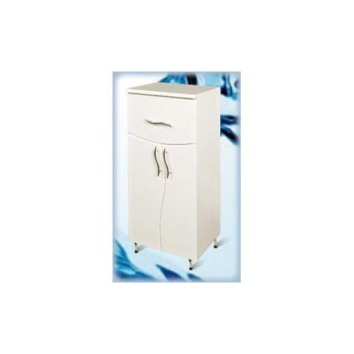LUX Ceramica - Vertikala 35 x 85