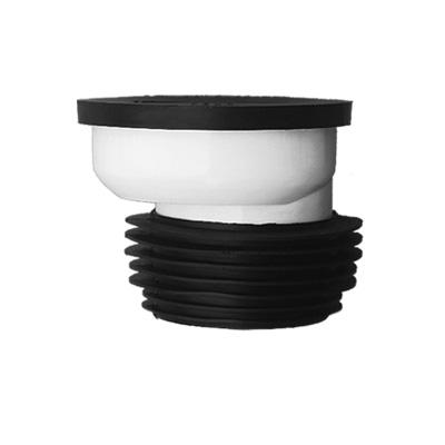 Priključak - Simplon ekcentričan - WC šolja-367