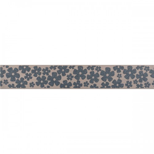 Keramička pločica - Polet - GRAFITE-392