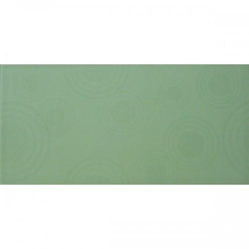 Keramička pločica - Polet - OPTIC 33-406