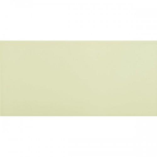 Keramička pločica - Polet - SPECTRA 133-401