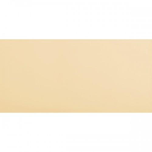 Keramička pločica - Polet - SPECTRA 155-404