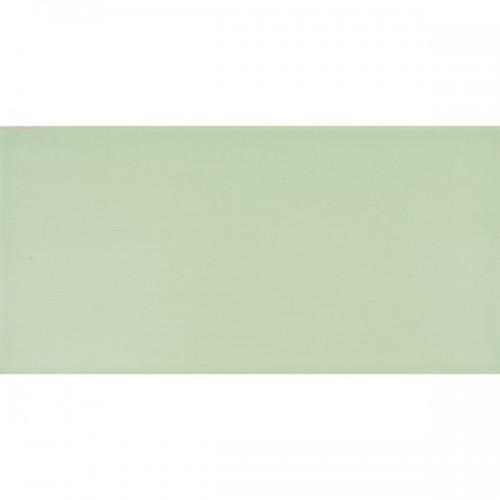 Keramička pločica - Polet - SPECTRA 33-402