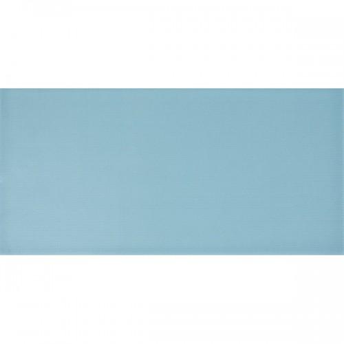 Keramička pločica - Polet - SPECTRA 4-403