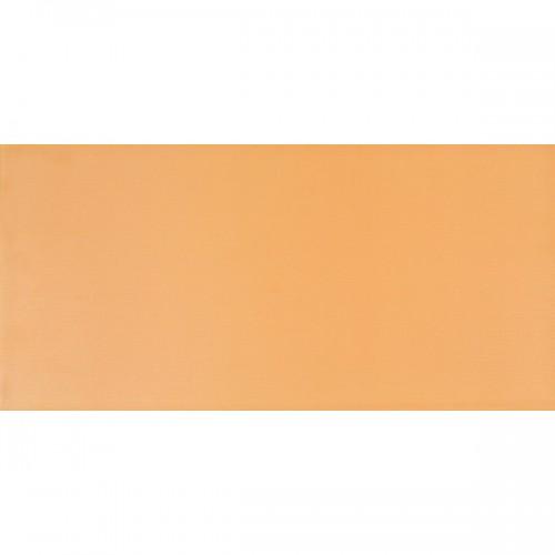 Keramička pločica - Polet - SPECTRA 55-405