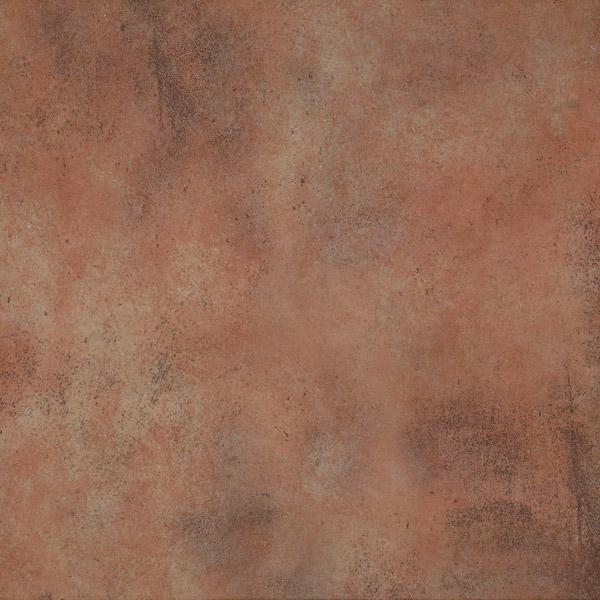 Keramička pločica - Polet - COTTO RP 175-556