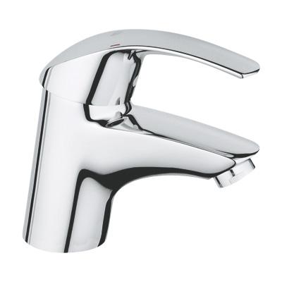"""Grohe Eurosmart 32467001 Jednorucna mešalica za umivaonik 1/2""""-676"""