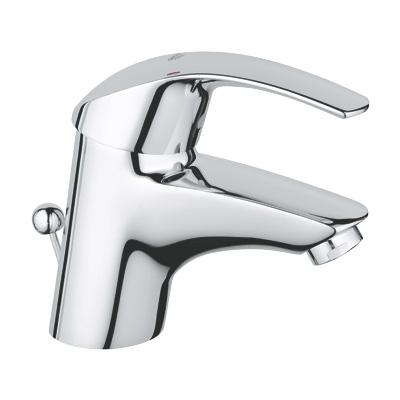 """Grohe Eurosmart 32925001 Jednoručna mešalica za umivaonik 1/2""""-675"""