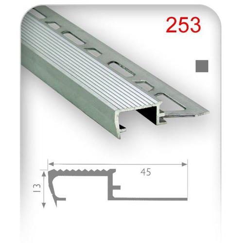 ST-253 Stepenišna alu lajsna