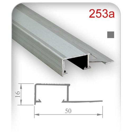 ST-253a Stepenišna alu lajsna