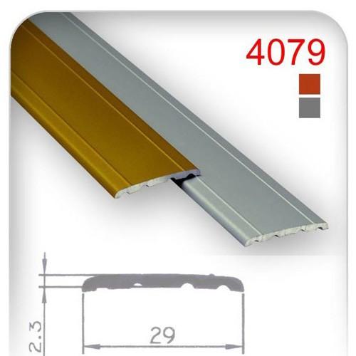 ST-4079 Prelazna alu lajsna