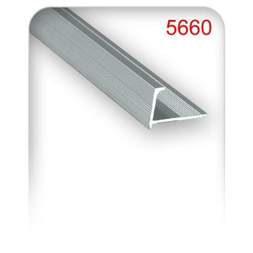 ST-5660 Sigurnosna alu lajsna