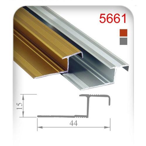 ST-5661 Sigurnosna alu lajsna