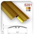 ST-8281 Prelazna alu lajsna