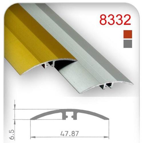 ST-8332 Prelazna alu lajsna