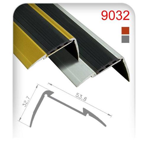ST-9032 Stepenišna alu lajsna