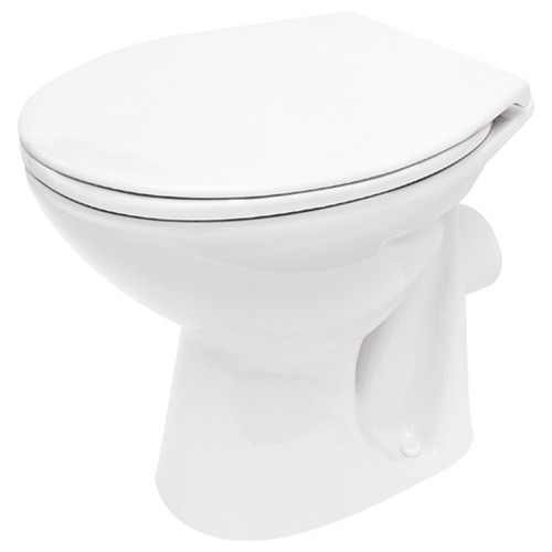 Cersanit WC šolja-610