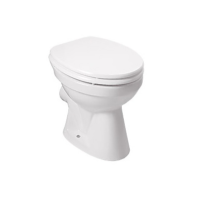 Inker Julia Nova WC Šolja Baltik-Simplon-607