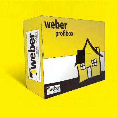 Weber boje leta-567